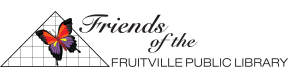 Friends of the Fruitville Public Library